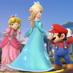 SSB4_Wii_U_-_Height